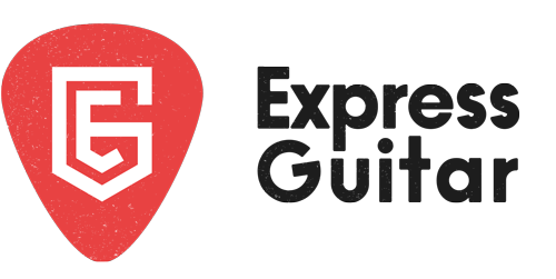 Guitar Lessons Nottingham - Express Guitar